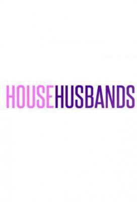 Affiche House Husbands
