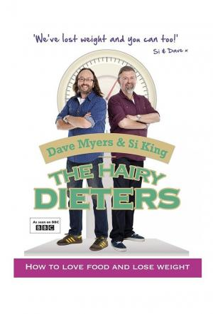 Affiche Hairy Dieters: How to Love Food and Lose Weight