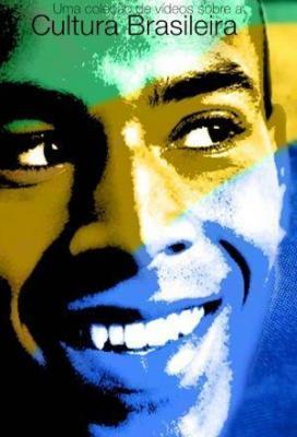 Affiche Brazilian Culture