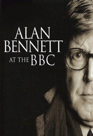 Affiche Alan Bennett At The BBC