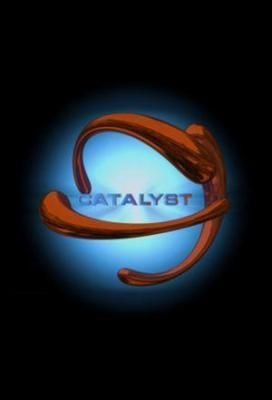 Affiche Catalyst