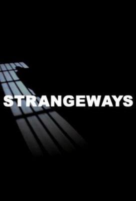 Affiche Strangeways