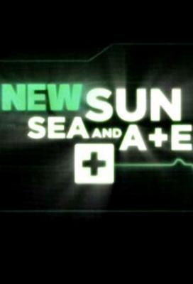 Affiche Sun, Sea and A&E