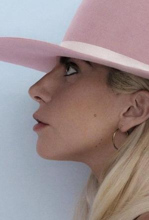Affiche Making Joanne