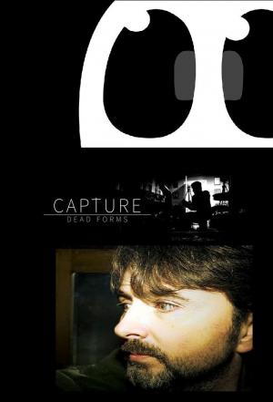 Affiche Capture Dead Forms