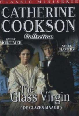Affiche Catherine Cookson's The Glass Virgin