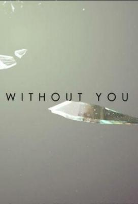 Affiche Without You