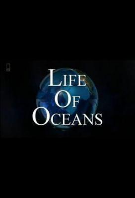 Affiche Life of Oceans