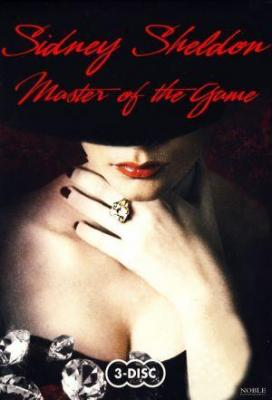 Affiche Master of the game