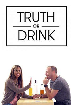 Affiche Truth or Drink