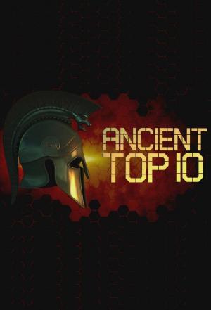 affiche Ancient Top 10