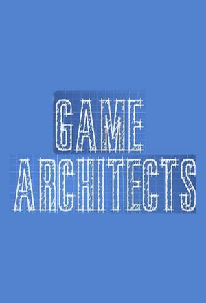 Affiche Game Architects
