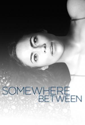 affiche Somewhere Between