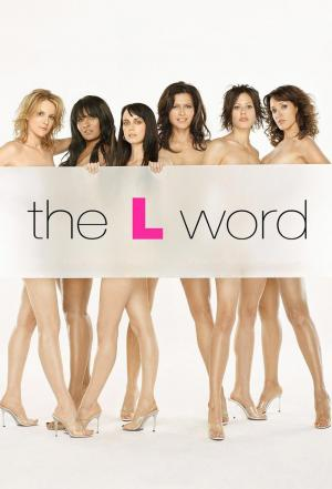 Affiche The L Word