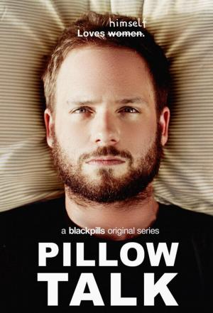 Affiche Pillow Talk