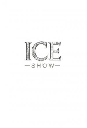 Affiche Ice Show