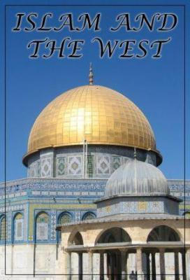 Affiche Islam and the West