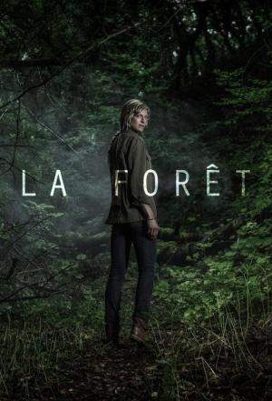 Affiche La forêt