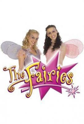 Affiche The Fairies