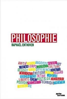 Affiche Philosophie