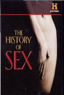 Affiche History of Sex