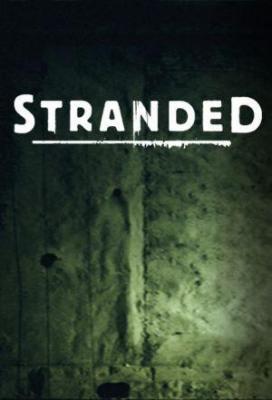 Affiche Stranded (2013)
