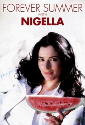 Affiche Forever Summer With Nigella