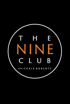 Affiche The Nine Club