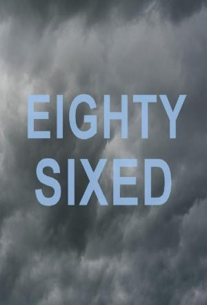 Affiche Eighty-Sixed