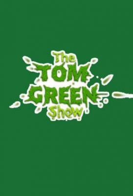 Affiche The Tom Green Show