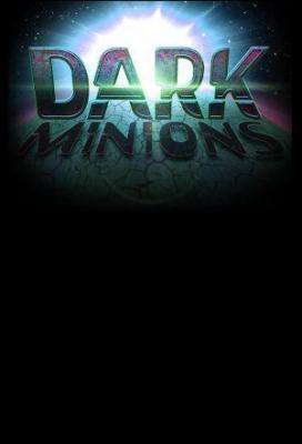 Affiche Dark Minions
