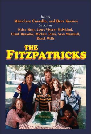 Affiche The Fitzpatricks