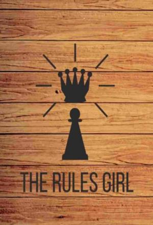 Affiche The Rules Girl