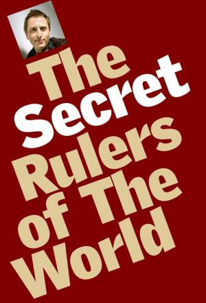 Affiche The Secret Rulers of the World