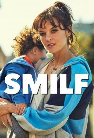 Affiche SMILF