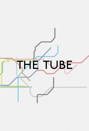 Affiche The Tube (2012)