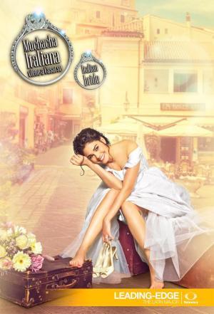 Affiche Italian Bride