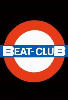 Affiche Beat-Club