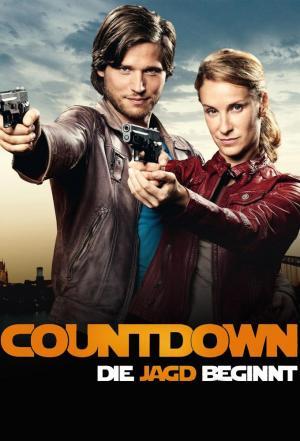 Affiche Countdown