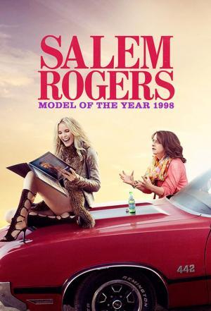 Affiche Salem Rogers