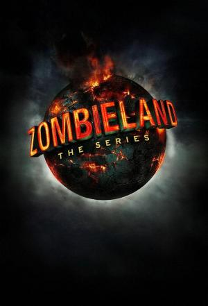 Affiche Zombieland