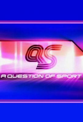 Affiche A Question of Sport