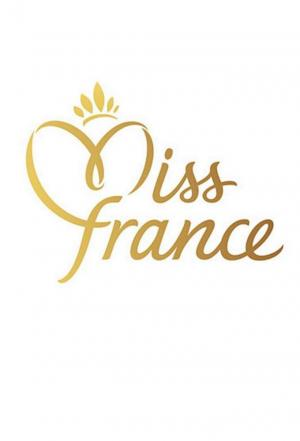 Affiche Miss France