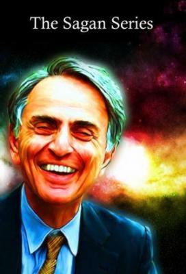 Affiche The Sagan Series