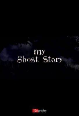 Affiche My Ghost Story: Caught on Camera