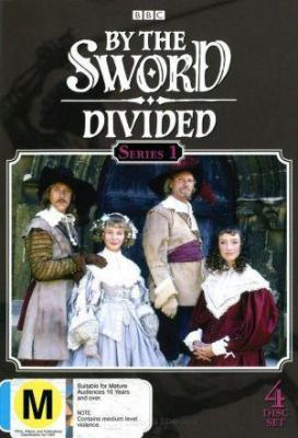 Affiche By The Sword Divided
