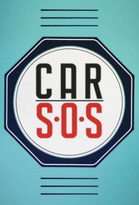 Affiche Car SOS