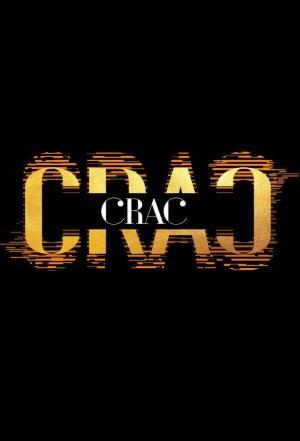 Affiche Crac Crac