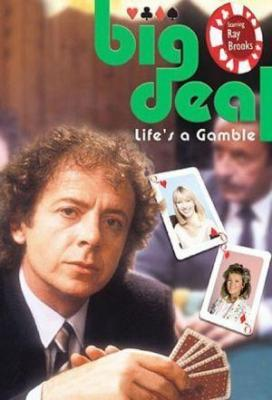 Affiche Big Deal (1984)