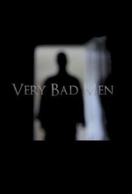 Affiche Very Bad Men